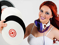 Auf einer Hochzeit den richtigen Musikgeschmack der Gäste zu treffen – das ist jedes mal aufs neue eine Herausforderung für den DJ / die DJane!