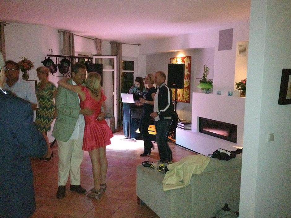Single partys frankfurt am main Events Frankfurt   Frankfurt Events bei Klassikstadt.de